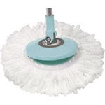 Esfregão Mop Limpeza Prática – Mor
