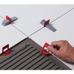 Cunha - Nivelamento - Linha ECO Cortag - (50 peças)