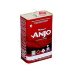 ANJO THINNER 2750 5LT