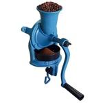 Moinho Moedor de Café Manual Doméstico em Ferro Fundido – Botini