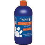 Cola Pvc 850g Incolor - Tigre