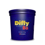 Difly S3 6 Kg