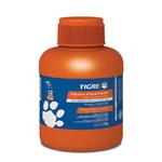 Cola Pvc Aquatherm 175g -Tigre