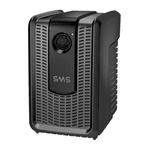 Estabilizador Revolution Speedy USP300BI 300VA - Sms