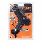 Pistola De Cola Quente 40w Media (26.02) - Foxlux