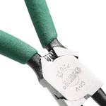 Alicate Para Anéis Internos Reto 7' 19-60mm - Sata