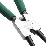 Alicate Para Anéis Externos Reto 7' 19-60mm - Sata