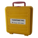 Terrômetro Minipa (MTR-1520D)