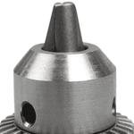 Mandril 1/2' x 20 Com Abertura De 1,5mm A 13mm - Bosch