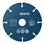 Disco De Corte Para Madeira 110mm 4' 2608.623.003 - Bosch