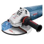 Esmerilhadeira Angular 7' 18A1 GWS 22-180 220V 0601.8A1.0E0-000 - Bosch