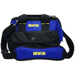 Bolsa De Ferramentas 12 Standard - Irwin