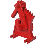 Maquina Para Cortar Vergalhão N.1 5/8 16mm - Motomil