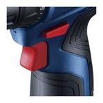 Parafusadeira/Furadeira Bateria GSR 120 LI Bivolt 0601.9F7.0E0-000 - Bosch