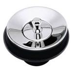 Válvula De Escoamento Universal 1601 CR Cromado - Fabrimar