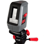 Nível A Laser De Linha Com Tripé E Maleta 0516 F015.051.6BC-000 - Skil