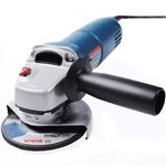 Esmerilhadeira Angular 4.1/2' 1820 GWS 8-115 127V 0601.820.0D0-000 - Bosch