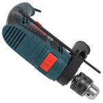 Furadeira De Impacto GSB 13 RE 127V 0601.23D.5D0 - Bosch