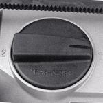 Furadeira De Impacto GSB 20-2 RE 220V 0601.1A2.1E2-000 - Bosch