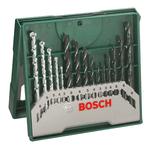Furadeira De Impacto GSB 550 RE 127V 0601.1A0.2D0-000 - Bosch