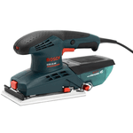 Lixadeira Oscilante GSS 23 AE 1070 220V 0601.070.7E0-000 - Bosch