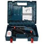 Martelete Perfurador Rompedor 11267 GBH 2-28D 127V 0611.267.3D0-000 - Bosch