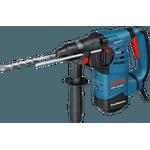 Martelete Perfurador Rompedor 1123A GBH 3-28 DRE 220V 0611.23A.0E0-000 - Bosch