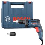 Parafusadeira 1445 GSR 6-25 TE 220V 0601.445.0E0-000 - Bosch