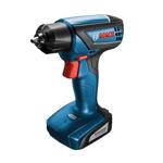 Parafusadeira/Furadeira Bateria GSR 1000 Smart 0601.9F4.0E0-000 - Bosch