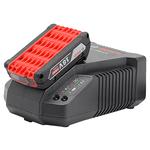 Parafusadeira/Furadeira De Impacto Bateria GSB 18V-LI 0601.867.1D2-000 - Bosch