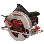 Serra Circular 5402 1400W 127V F012.540.2AB-000 - Skil