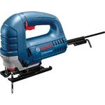 Serra Tico Tico GST 75 E 710W 220V 0601.58H.0E0-000 - Bosch