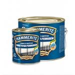 Esmalte Sintetico Hammerite Brilhante 2,4L