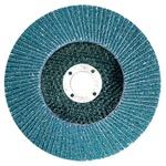 Disco de Corte 115x1,0