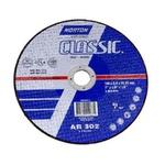 D.Corte T41-180X16X22.23 Classic Basic Norton