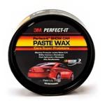 Cera Paste Wax S.Prot 200gr 3M