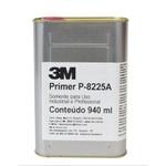 Primer Para 8250 Adesão Para Fita VHB 940ML 3M
