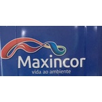 Selador acrílico 16L BC Maxincor