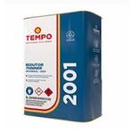 Redutor 2001 Universal 5L Tempo