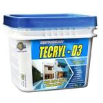 Tecryl D3 18KG
