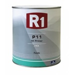Primer P11 Universal Roberlo 900ML