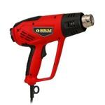 Soprador Termico Mod. STA1500 - POT 1500W/220V SCHULZ