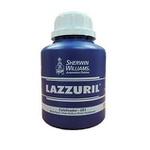 Endurecedor 051 P/wash Primer 300 ml Lazzuril