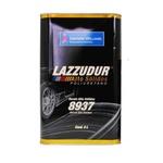 Verniz 8937 A. Solido S/cat. 5l Lazzuril