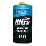 Redutor Spectraprime Speed Sr15 450 ml Lazzuril