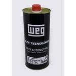 Catalisador W-perfection 5502 P/verniz 900 ml Weg