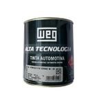Verniz Pu W-30 Bi-comp. S/cat.5502 900 ml Weg