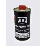 Catalizador W-car 5507 P/verniz 150 ml Weg