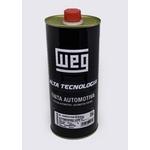 Verniz Pu W-10 Bi-comp S/cat.5508 900 ml Weg