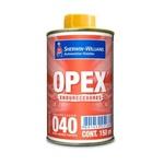 Endurecedor 040 P/verniz Opex 4500 150 ml Lazzuril